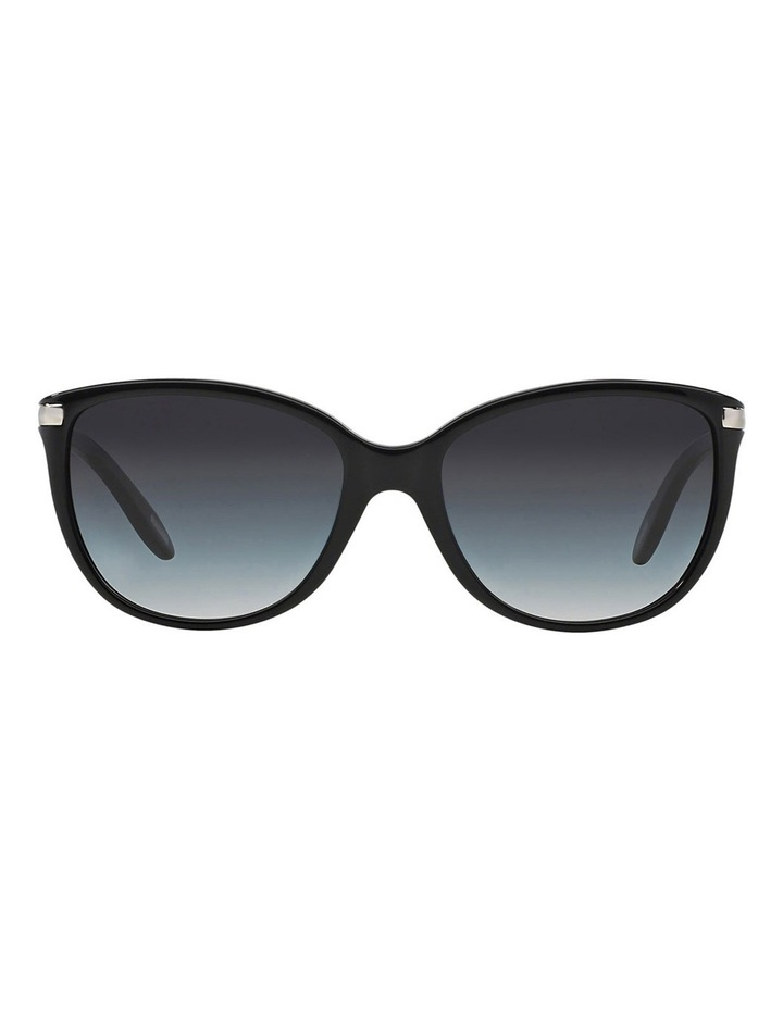 RA5160 359738 Sunglasses image 1