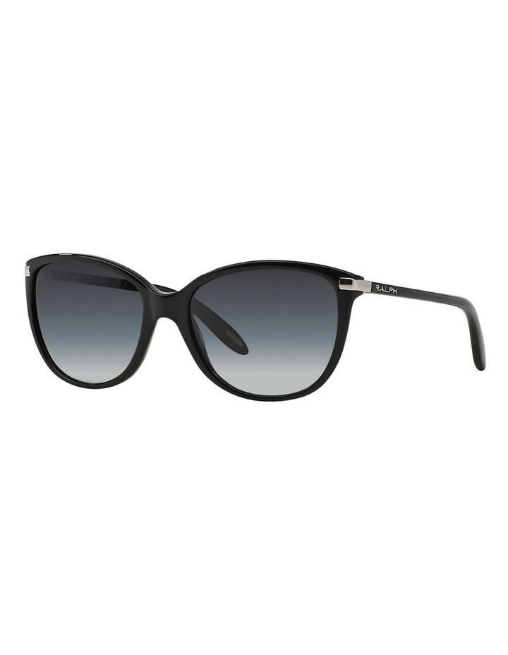 RA5160 359738 Sunglasses image 3