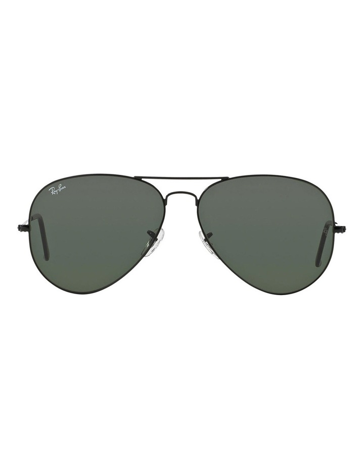 RB3026 257212 Sunglasses image 2