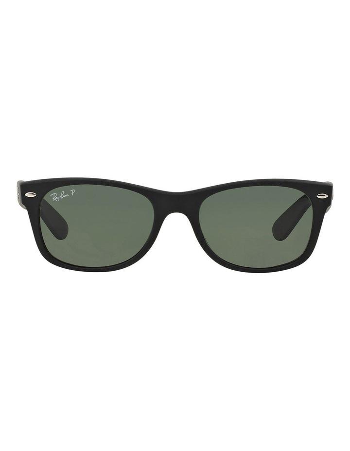 RB2132 354946 Polarised Sunglasses image 1