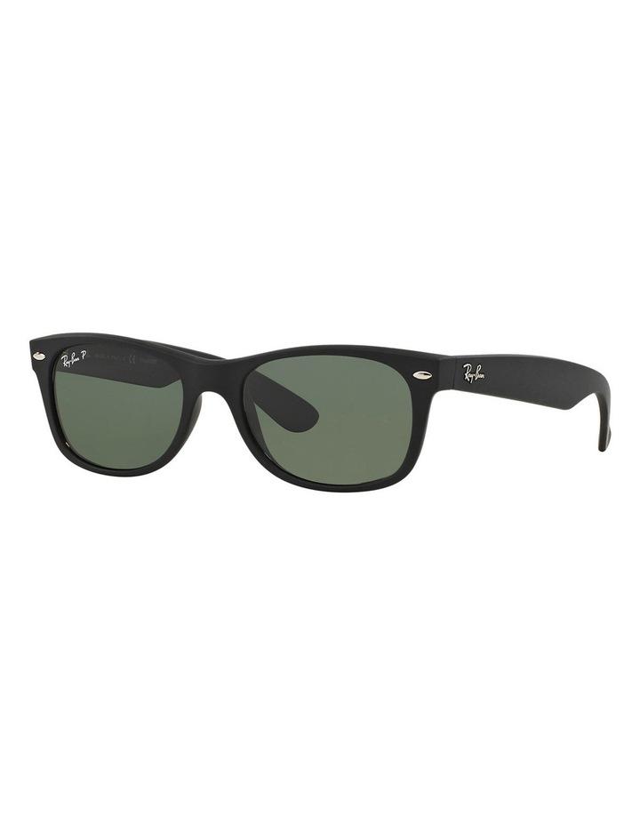 RB2132 354946 Polarised Sunglasses image 3