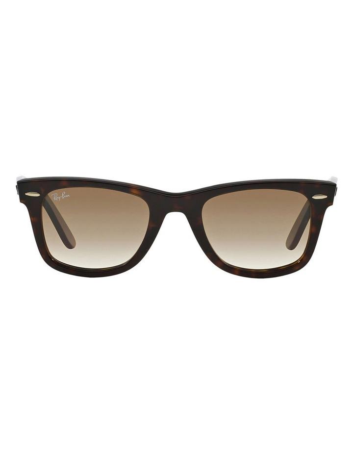 RB2140 298137 Sunglasses image 2