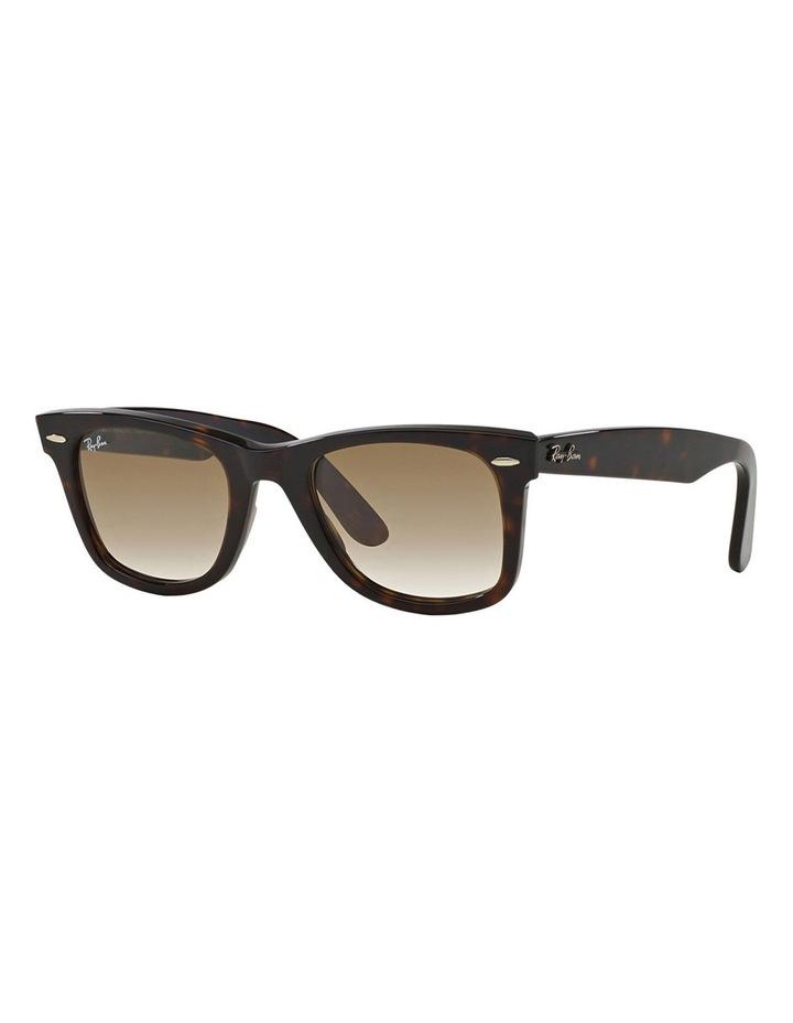 RB2140 298137 Sunglasses image 4