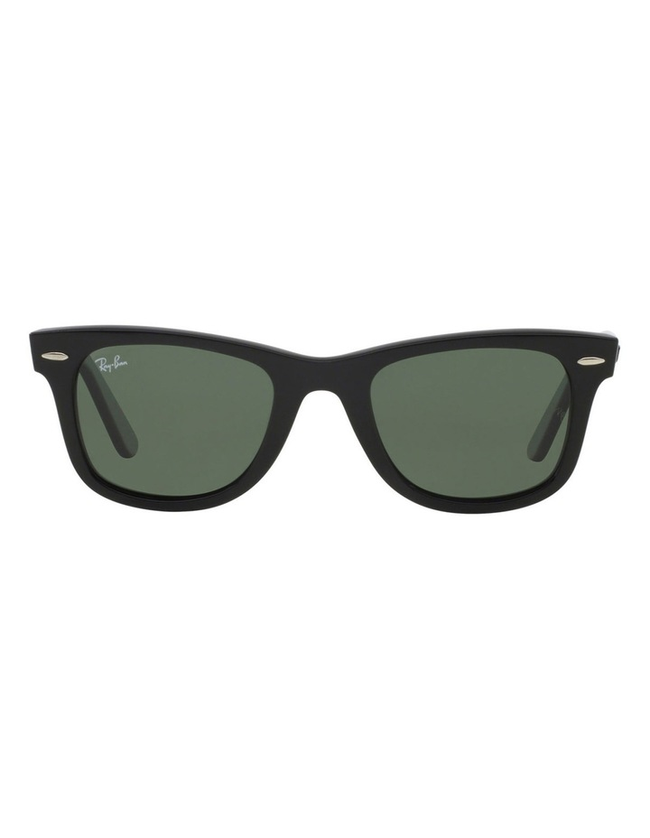 RB2140 288175 Sunglasses image 1