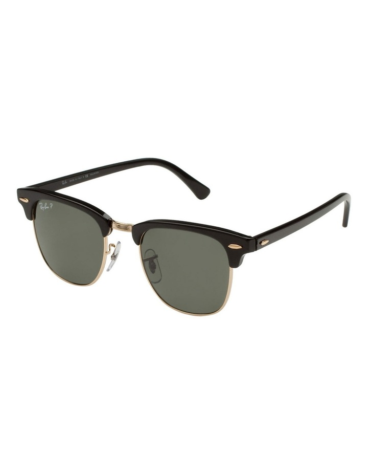 RB3016 311049 Polarised Sunglasses image 4