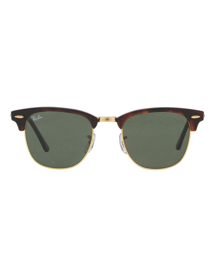 RB3016 307352 Sunglasses image 1