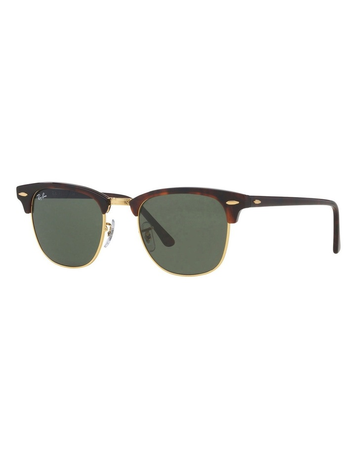 RB3016 307352 Sunglasses image 3