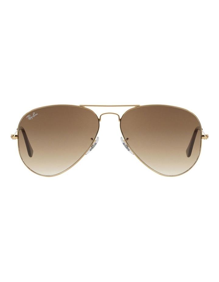 RB3025 316631 Sunglasses image 1