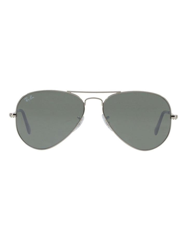 RB3025 256872 Sunglasses image 1