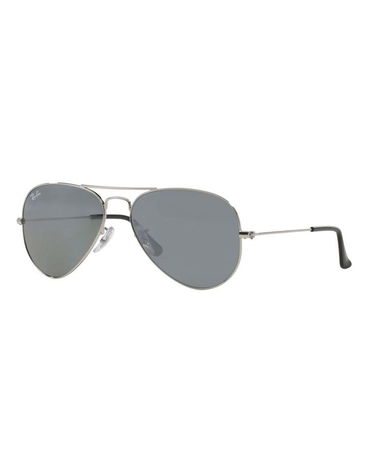 RB3025 256872 Sunglasses image 3