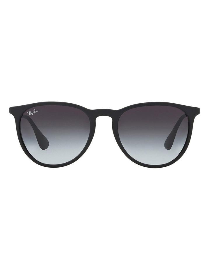 RB4171 342568 Sunglasses image 1
