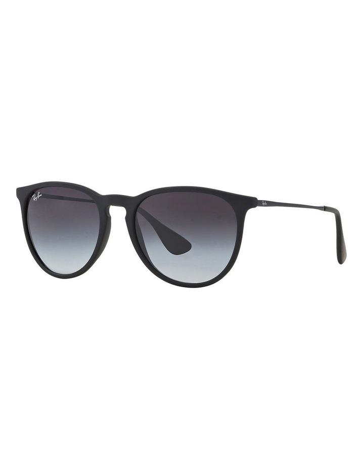 RB4171 342568 Sunglasses image 3