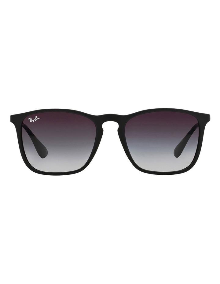 RB4187 350019 Sunglasses image 1