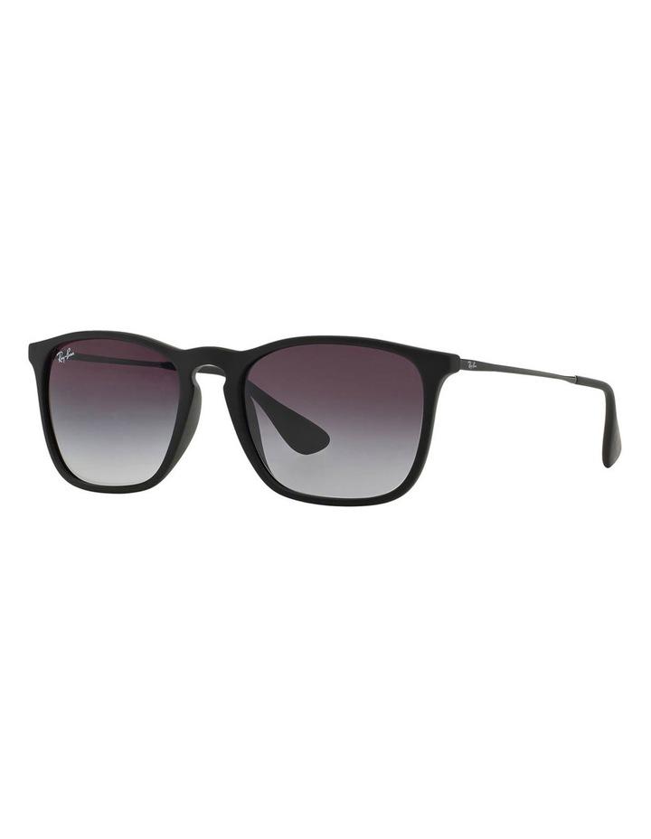 RB4187 350019 Sunglasses image 3