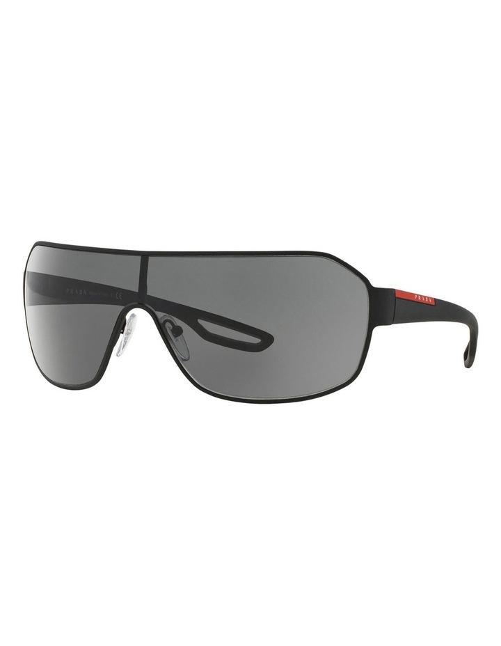 PS 52QS 369877 Sunglasses image 3