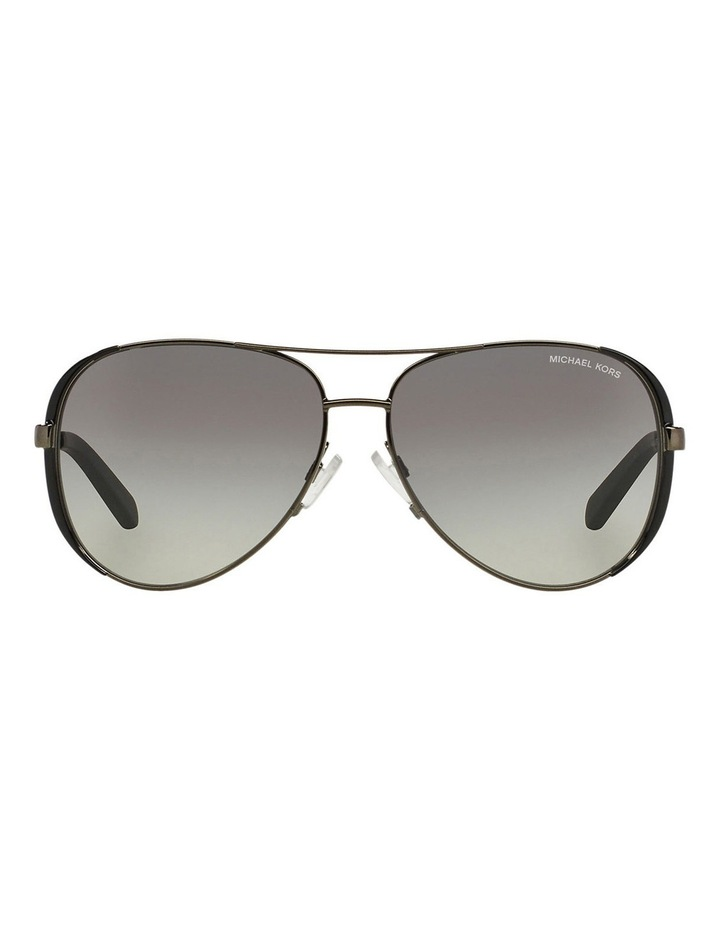 76fee51880e6 Mk5004 Chelsea Sunglasses image 1