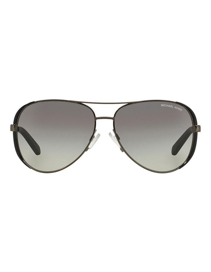 MK5004 370111 Sunglasses image 1