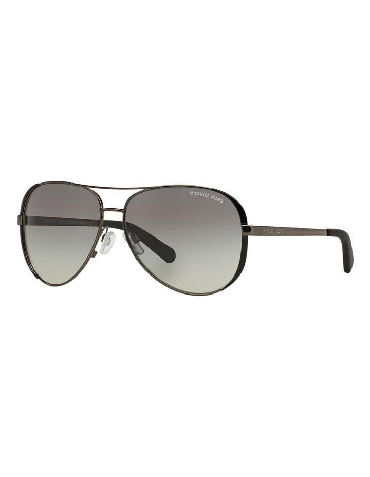 MK5004 370111 Sunglasses image 3