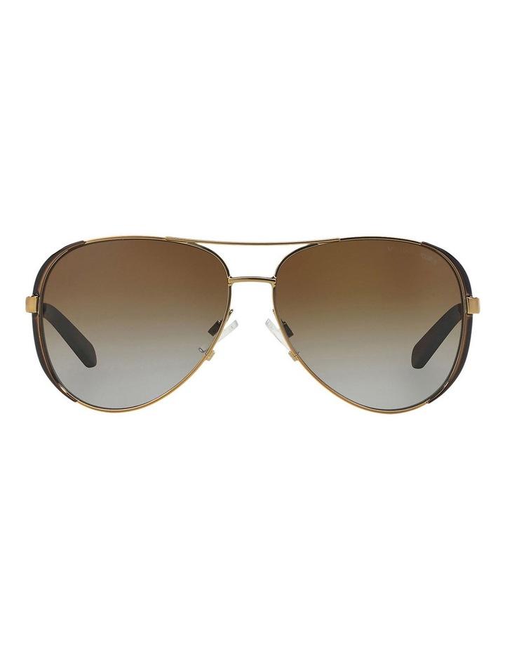 34fa737d821 Mk5004 Chelsea Sunglasses image 1