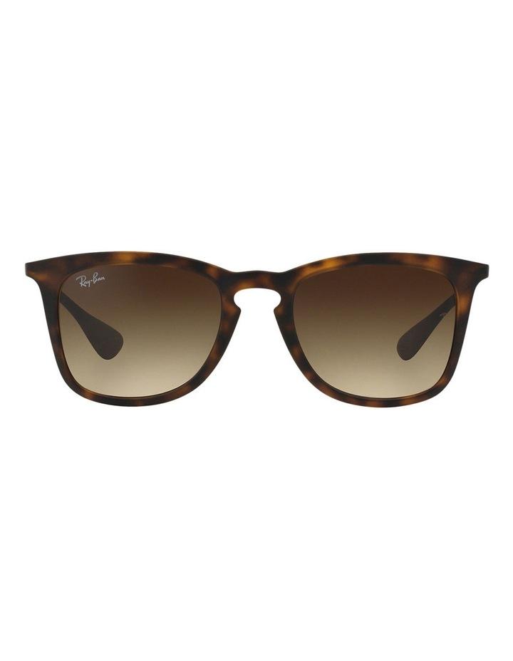 RB4221 374079 Sunglasses image 1