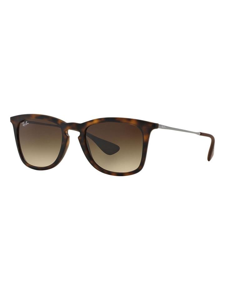 RB4221 374079 Sunglasses image 3