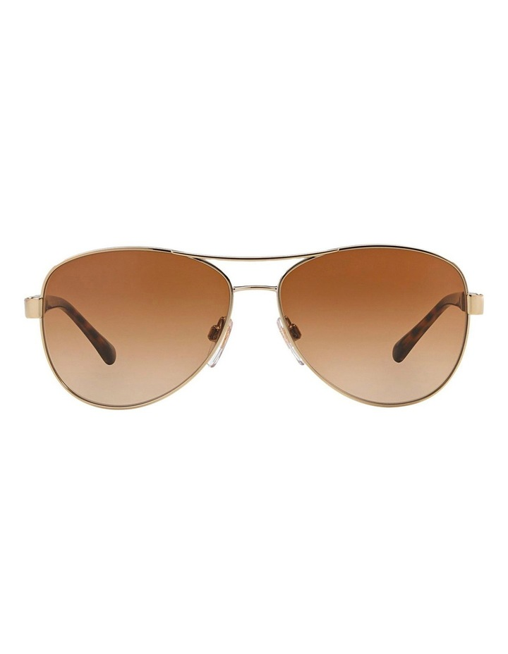 f8e113eaf Burberry | BE3080 369212 Sunglasses | MYER