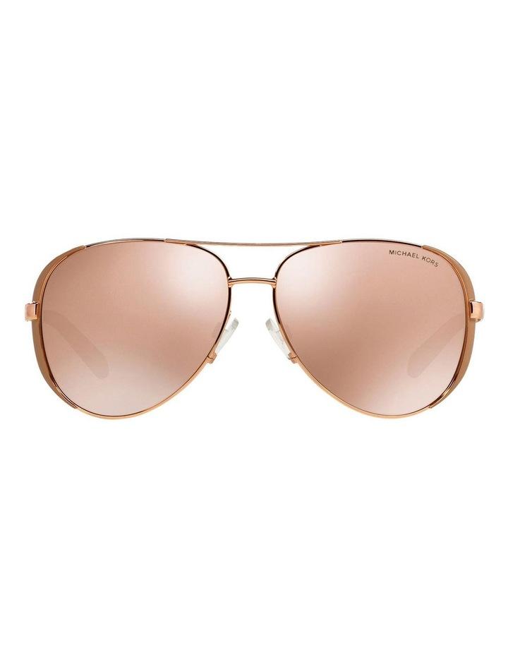 MK5004 370113 Sunglasses image 1