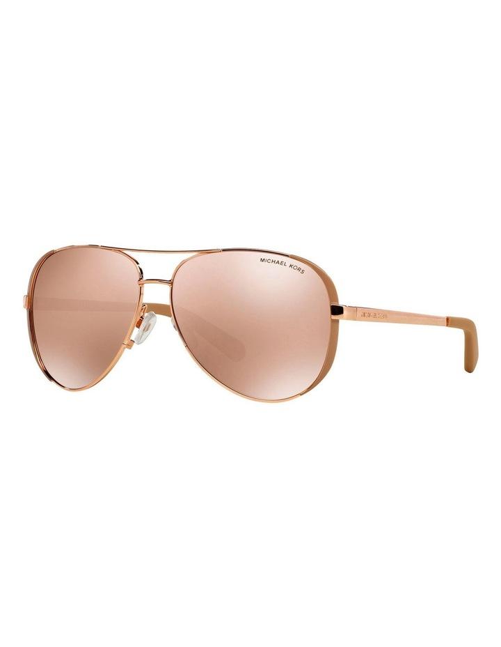 MK5004 370113 Sunglasses image 3