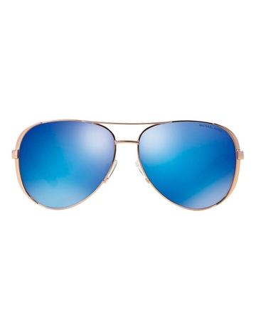4fe4fc4053 Michael Kors 0MK5004 Sunglasses