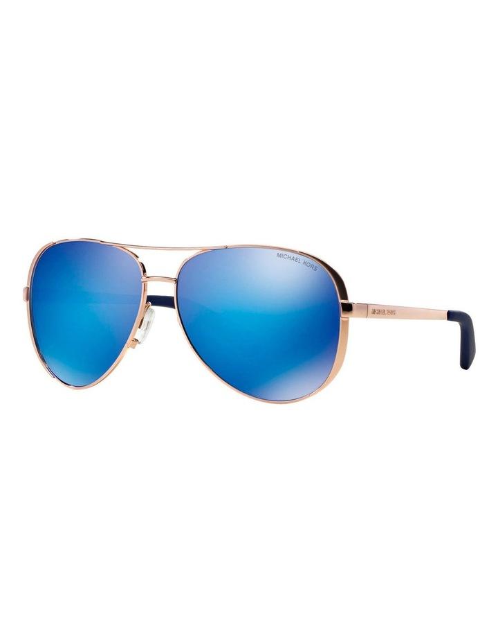 MK5004 378514 Sunglasses image 3
