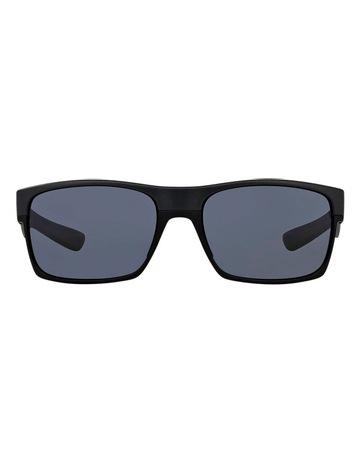 07f259660668a Oakley 0OO9189 Sunglasses