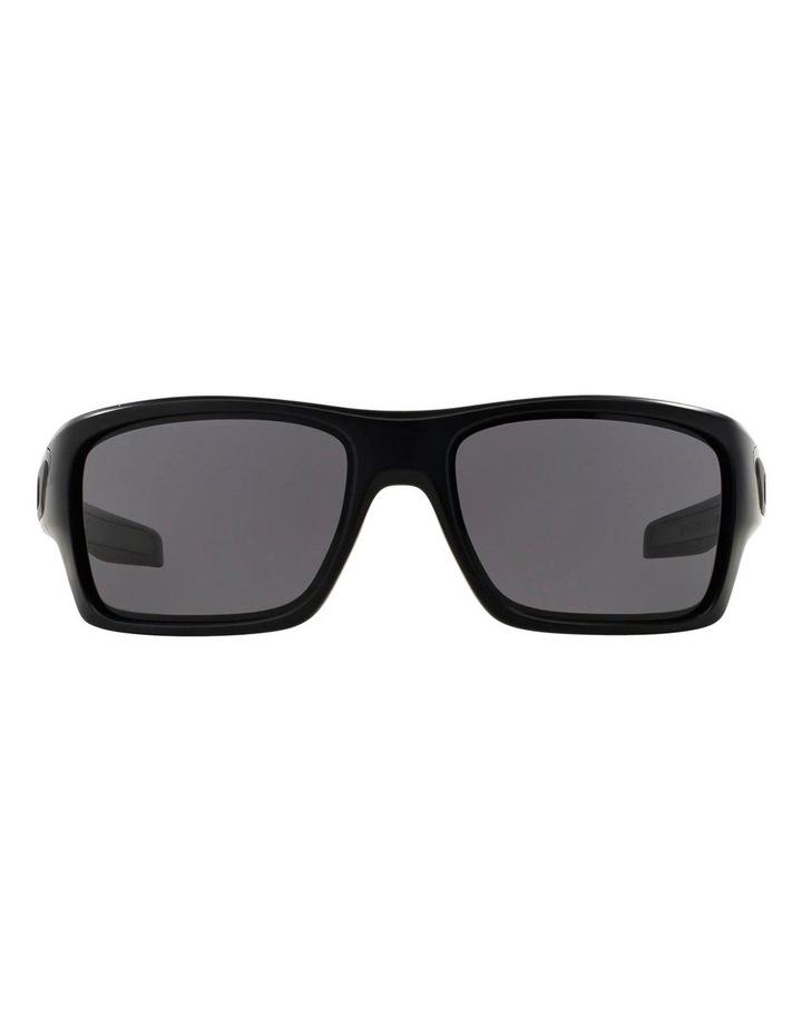 OO9263 375165 Sunglasses image 2