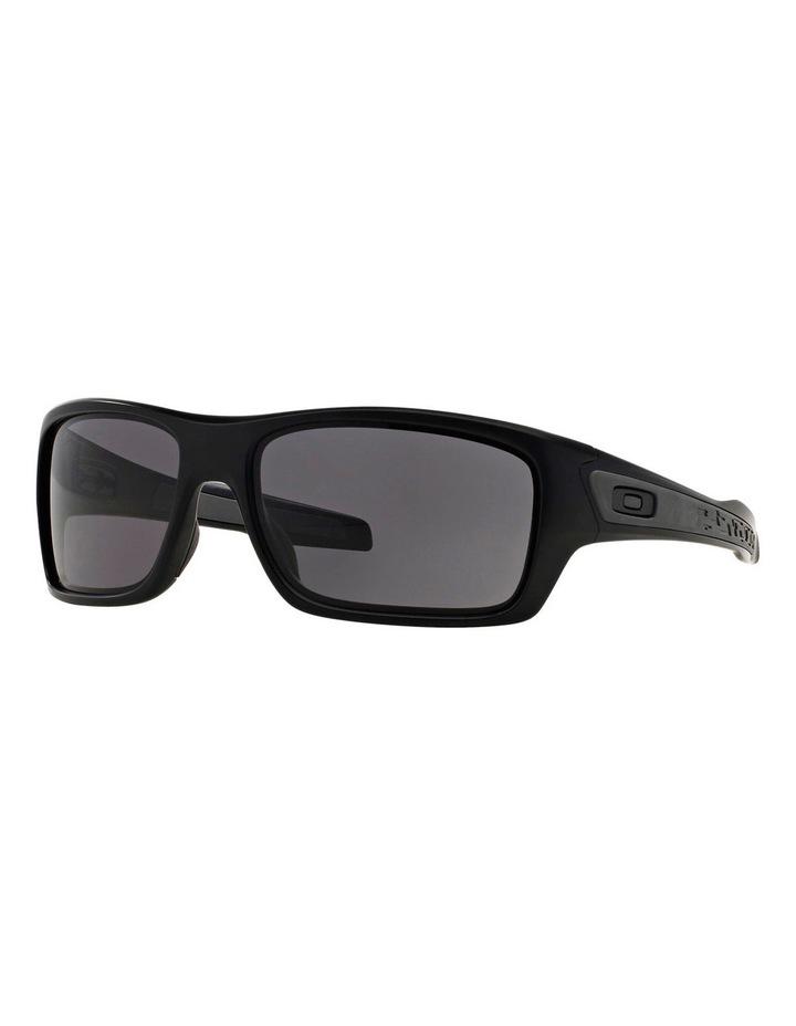 OO9263 375165 Sunglasses image 4