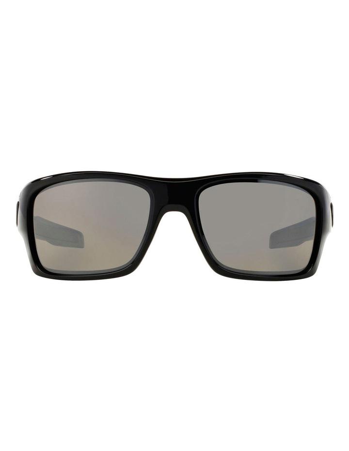 Turbine Sunglasses image 1