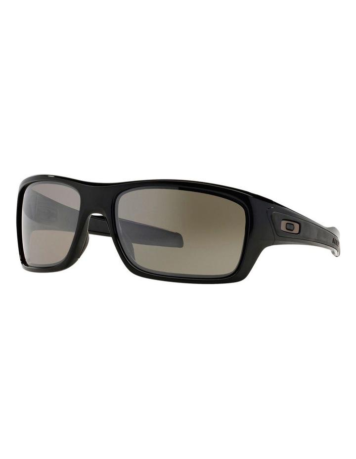 Turbine Sunglasses image 3