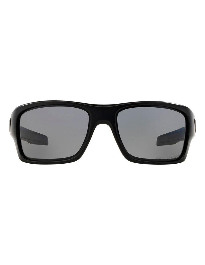 OO9263 375169 Polarised Sunglasses image 1