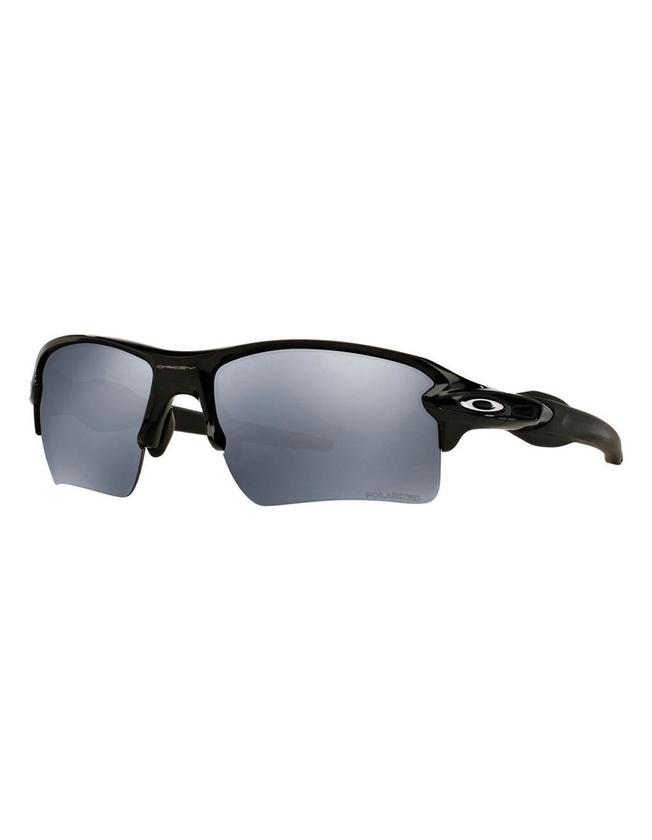 OO9188 377095 Polarised Sunglasses image 3