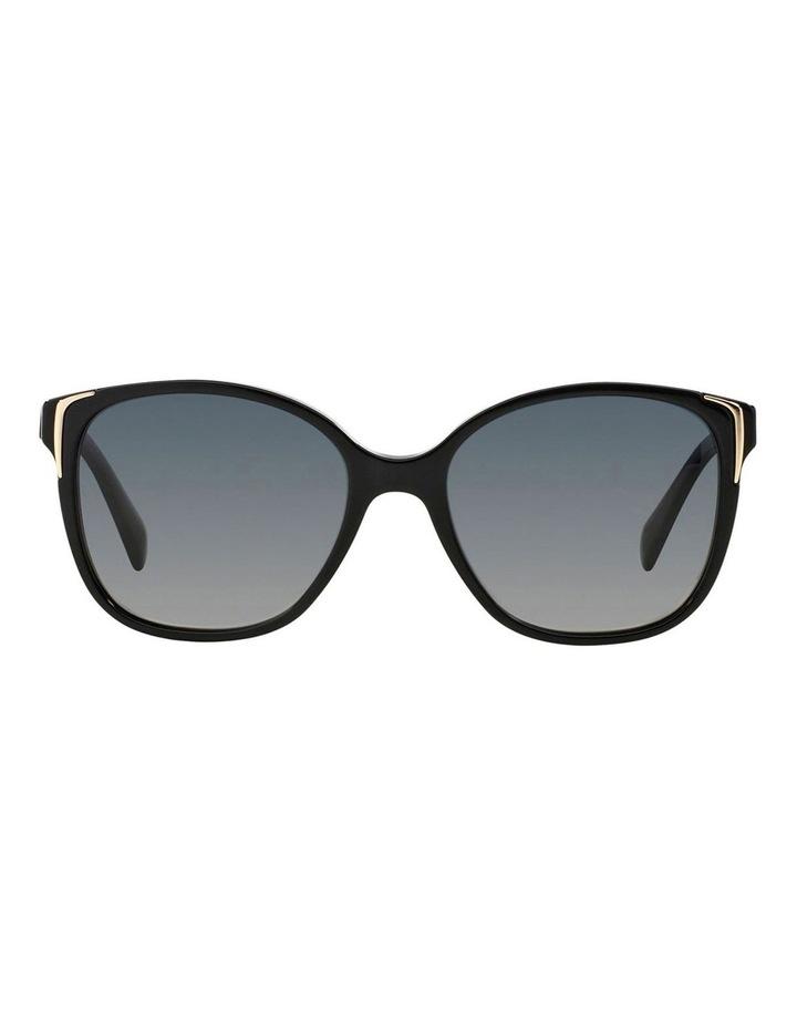PR 01OS 343314 Polarised Sunglasses image 1