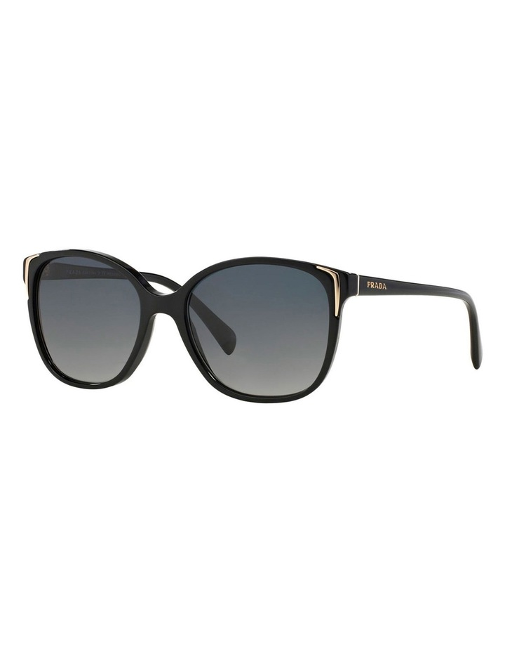 PR 01OS 343314 Polarised Sunglasses image 3