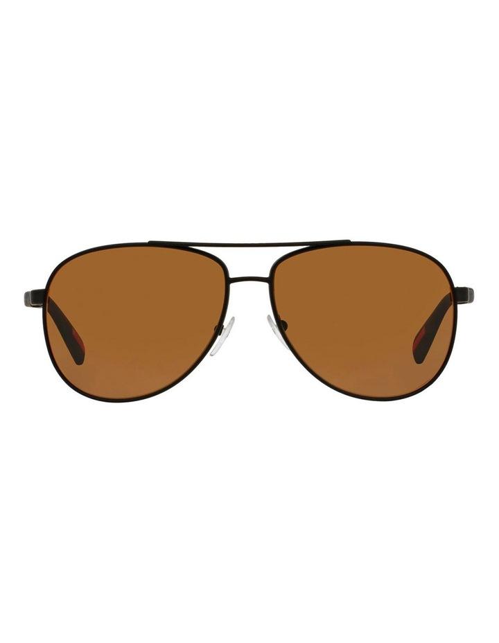 Linea Sunglasses image 1