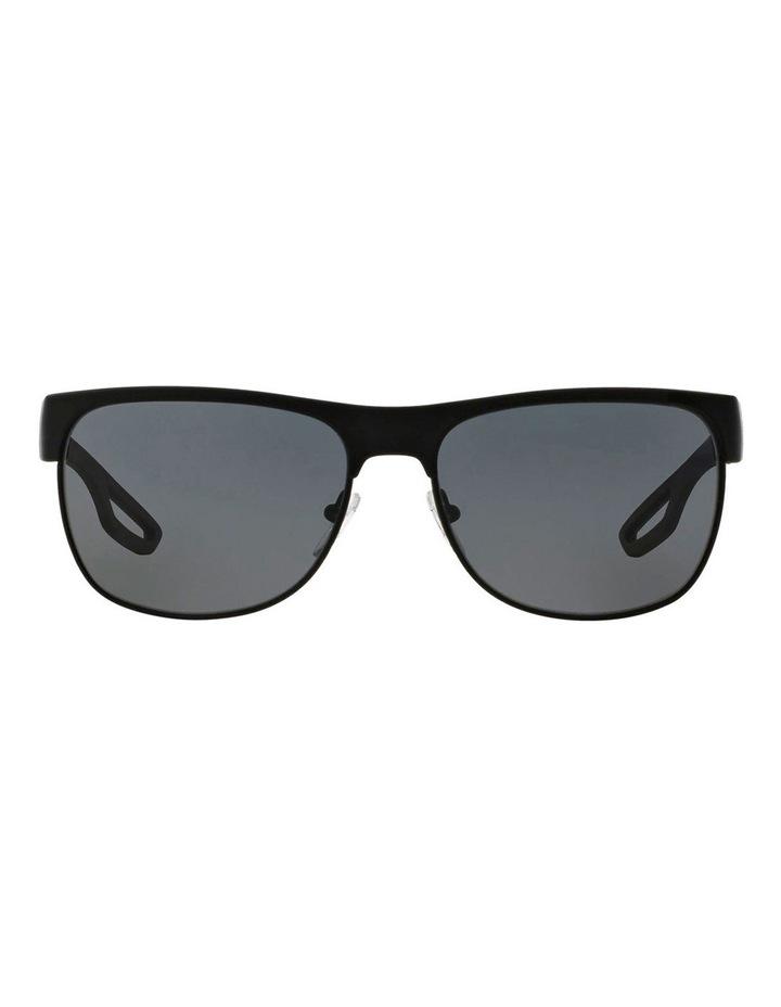 PS 57QS 378003 Polarised Sunglasses image 1