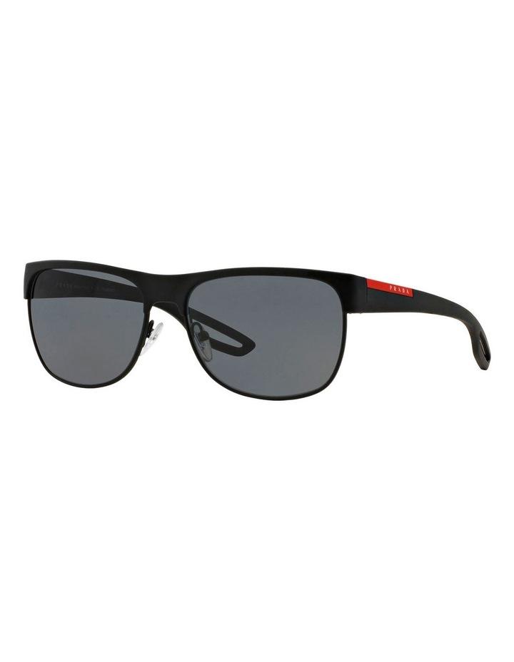 PS 57QS 378003 Polarised Sunglasses image 3