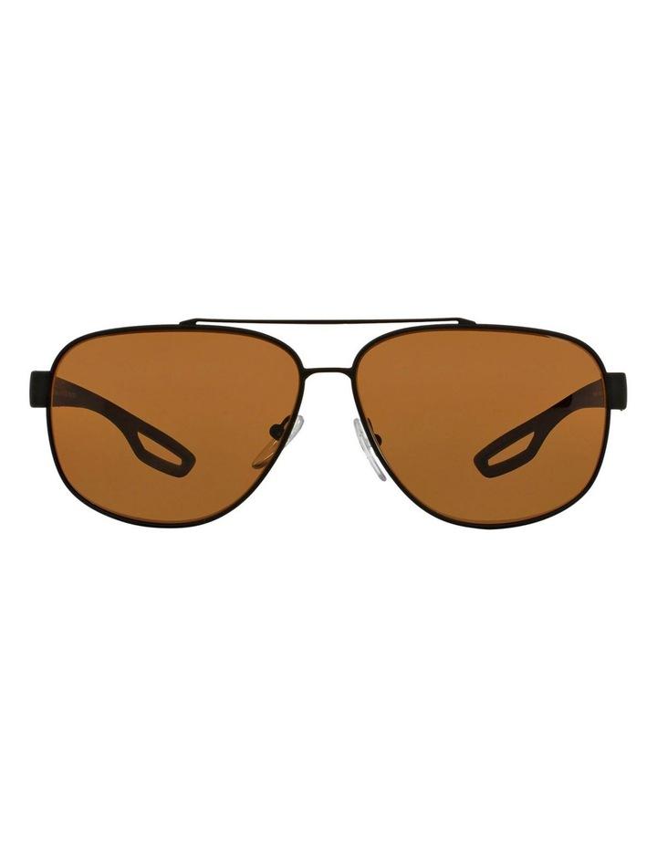 PS 58QS 378006 Polarised Sunglasses image 1