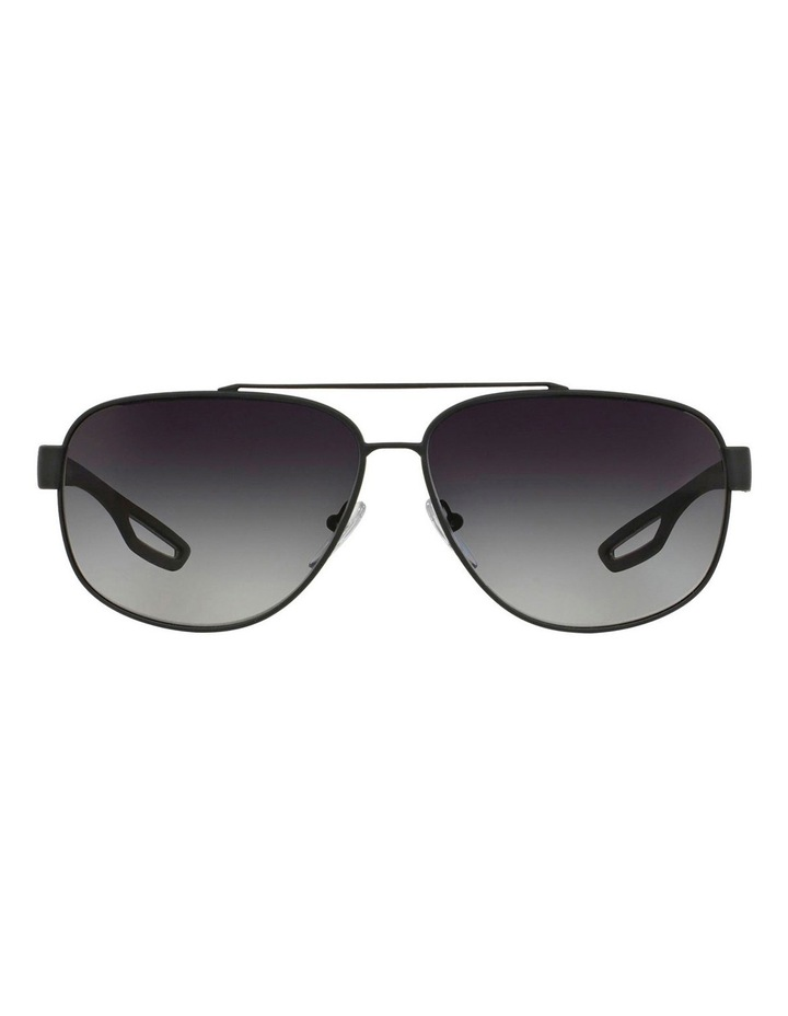 PS 58QS 378007 Polarised Sunglasses image 1