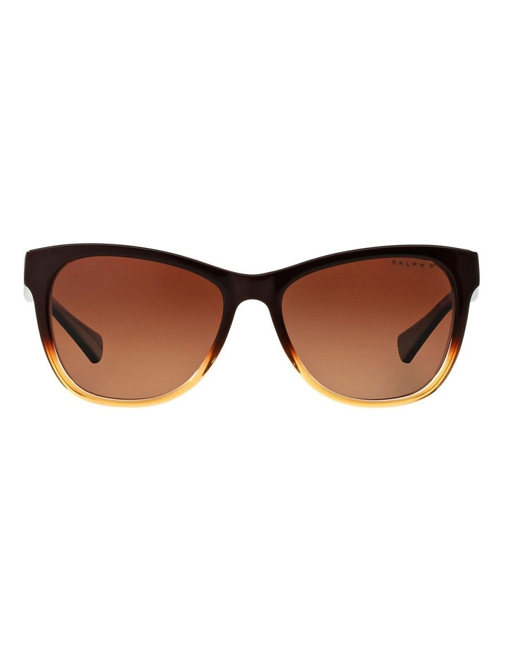 RA5196 377521 Polarised Sunglasses image 2