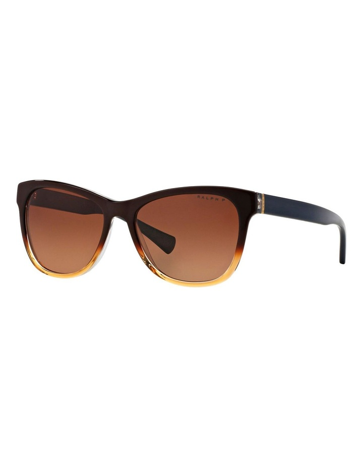 RA5196 377521 Polarised Sunglasses image 4