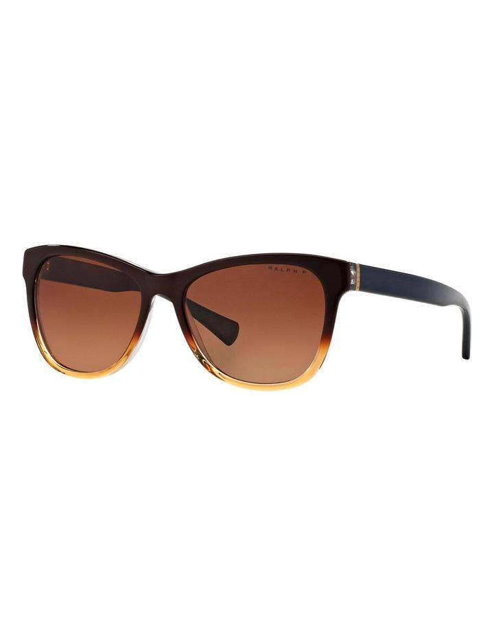 0RA5196 Sunglasses image 3