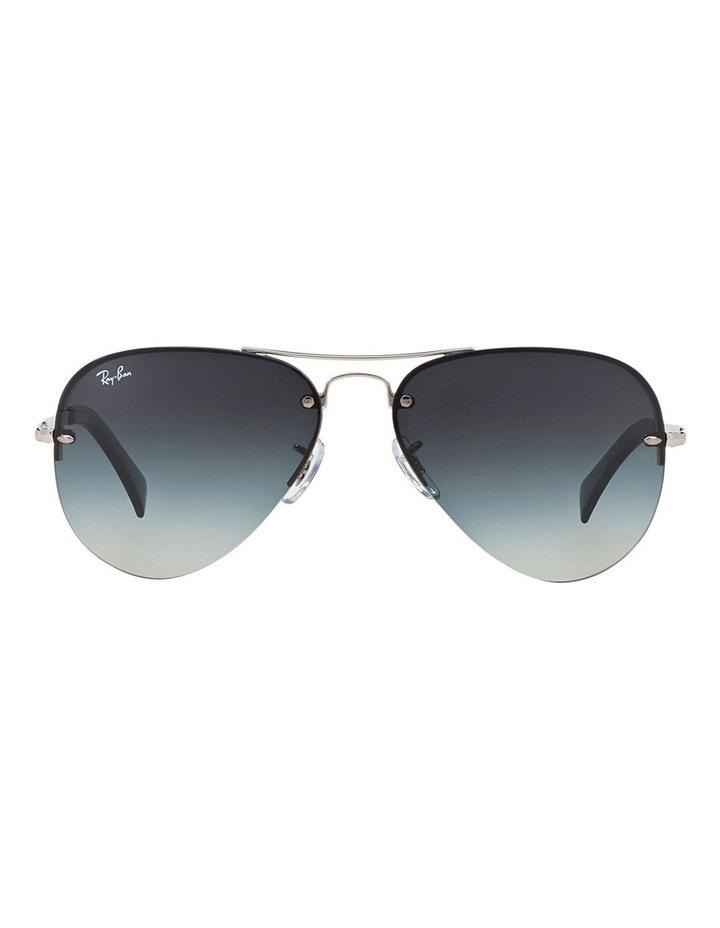RB3449 328238 Sunglasses image 1