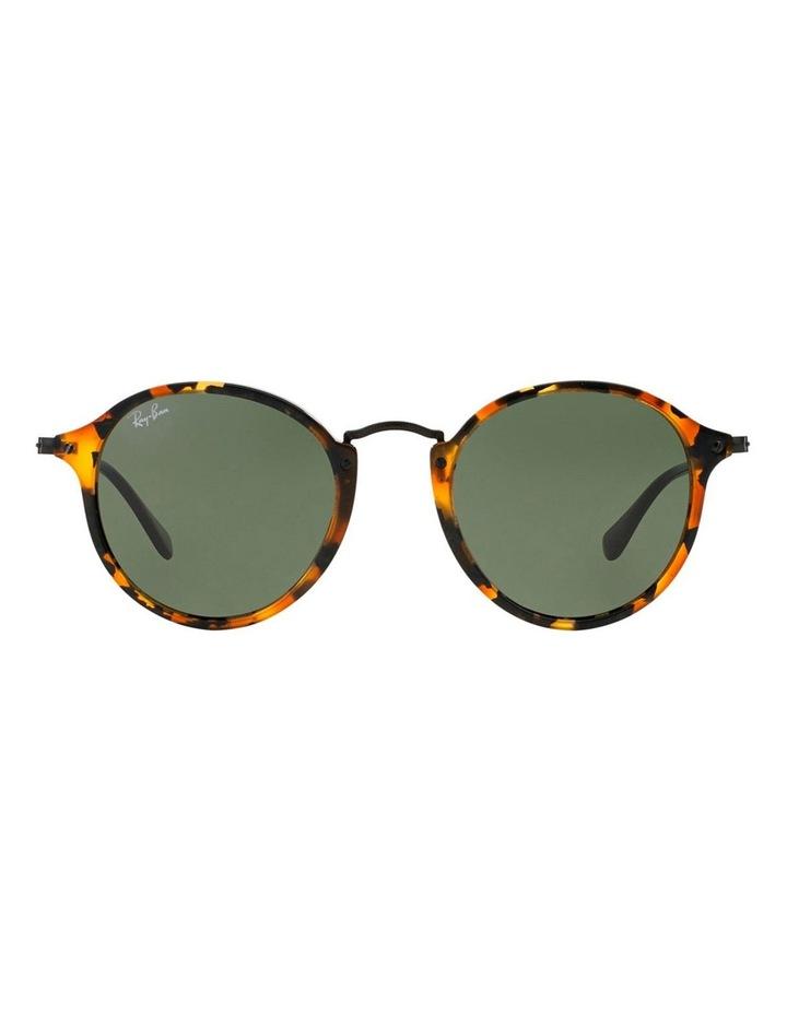 RB2447 374086 Sunglasses image 1