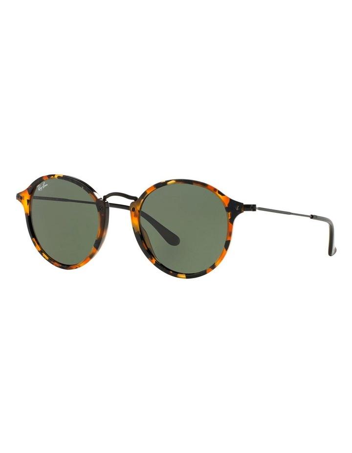 RB2447 374086 Sunglasses image 3